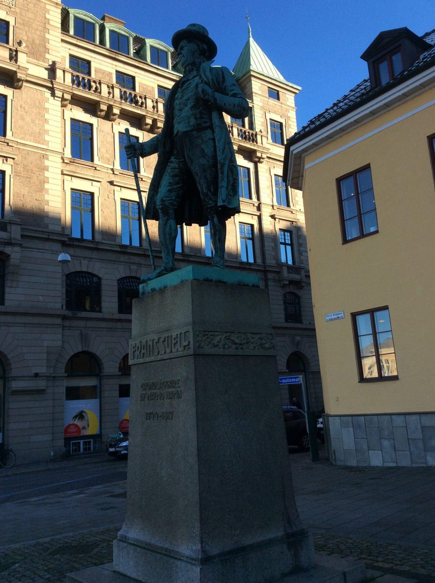 IMG 0203 1440x1928 - Malmö and the history