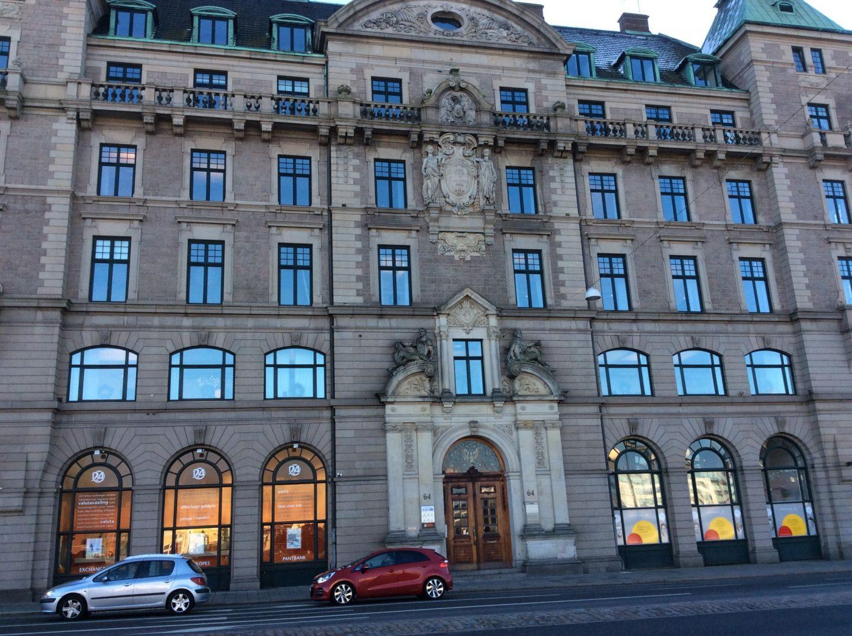 IMG 0209 1440x1076 - Malmö and the history