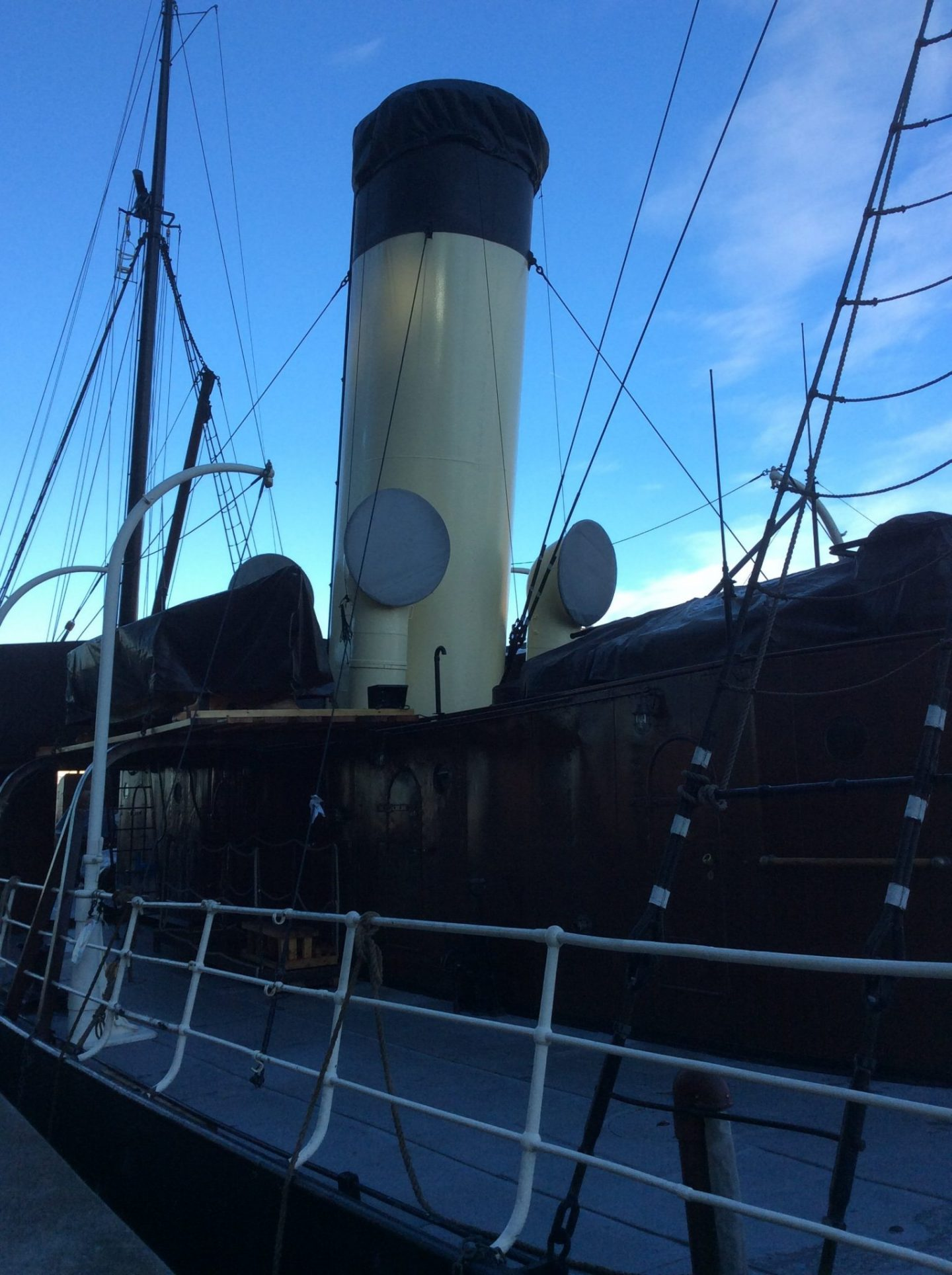IMG 0214 1440x1928 - Malmö and the history