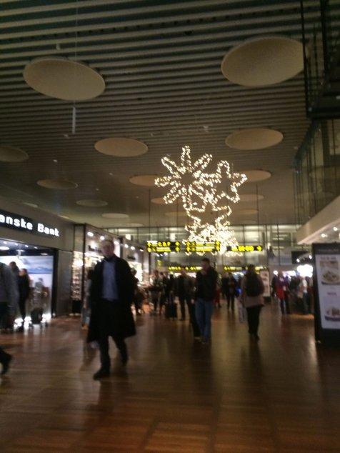 Goodbye Malmö, Goodbye Malmö
