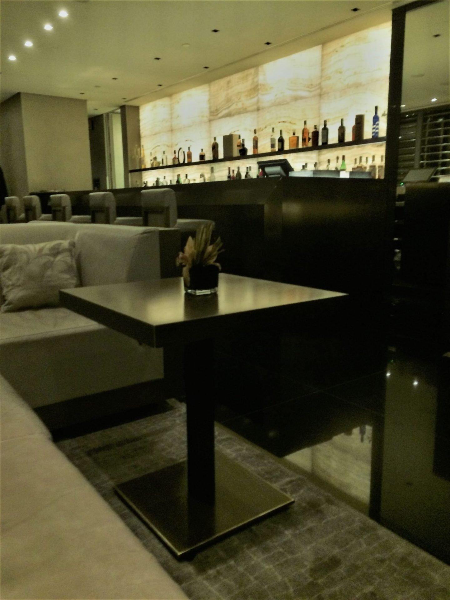 Armani Milan 2 1440x1920 - Armani Milan: a trendy drink