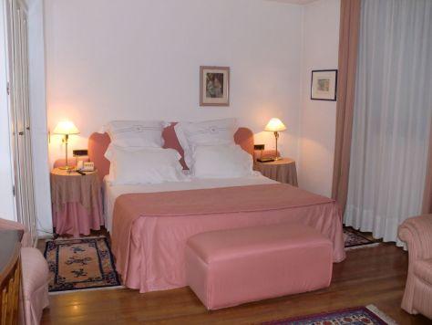 book a hotel / albergo al sole asolo