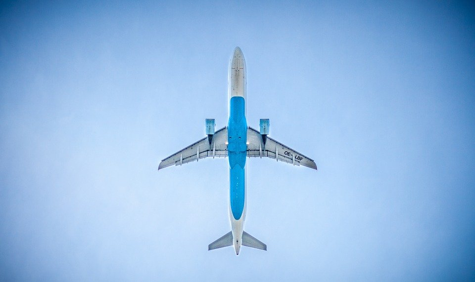 Cheap flights: how to find them