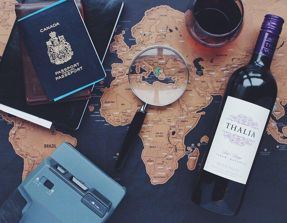 travel planner tips 13 - Travel planner tips