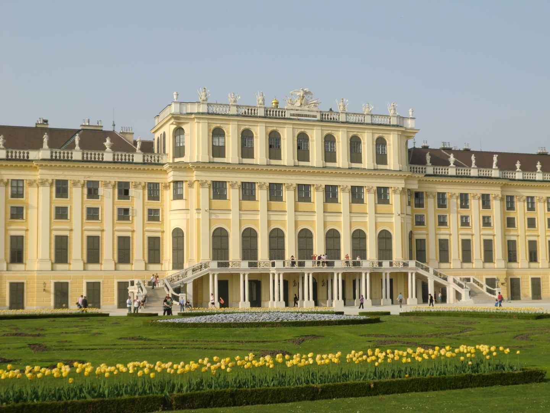 Vienna things to do: tips & tricks to enjoy Vienna