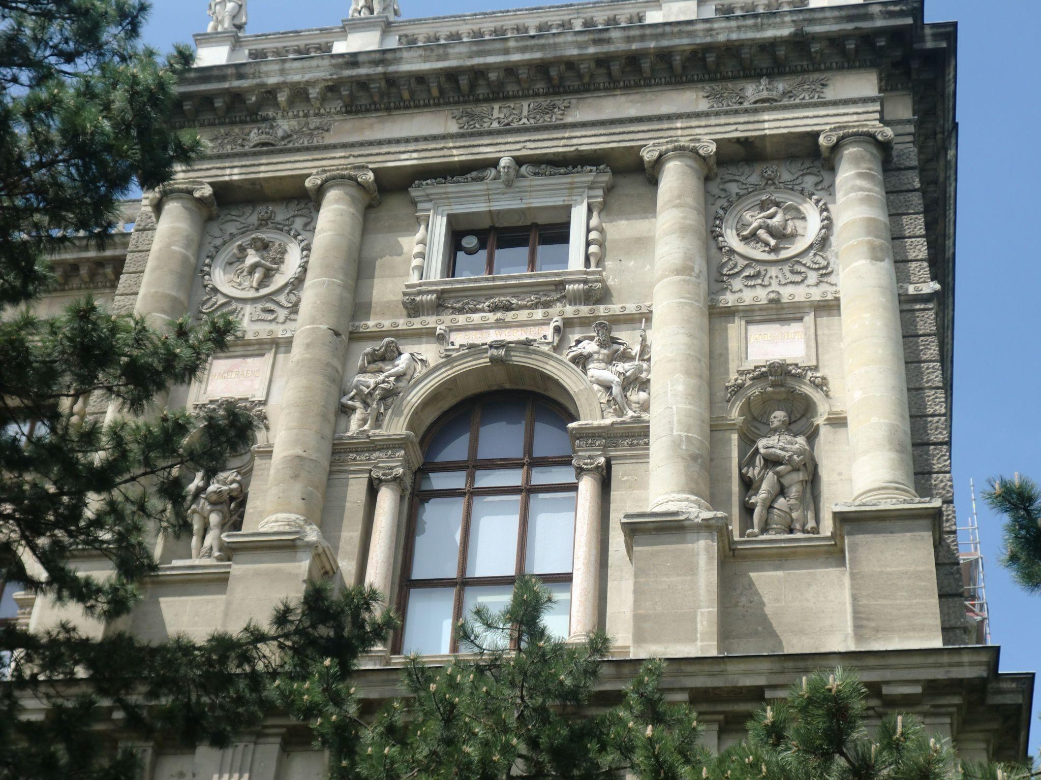 Vienna institutions 15 1440x1080 - Vienna: elegant beauty