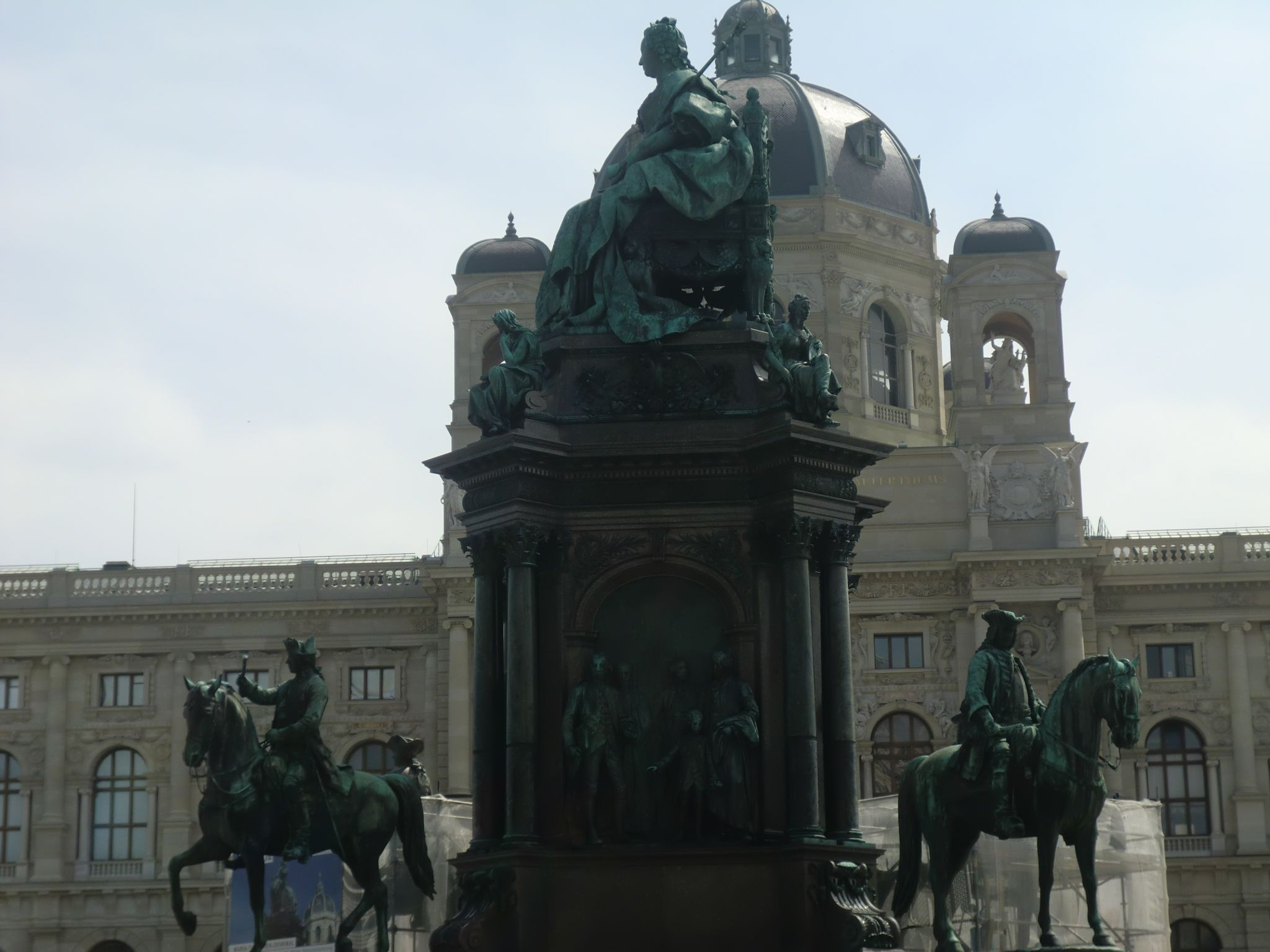 Vienna institutions 23 1440x1080 - Vienna: elegant beauty