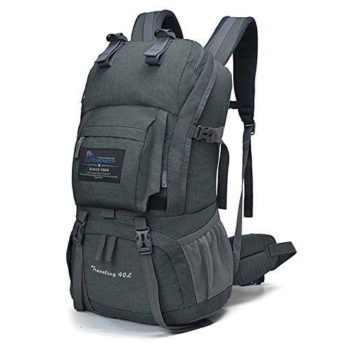 useful travel backpacks 3 - Useful travel backpacks