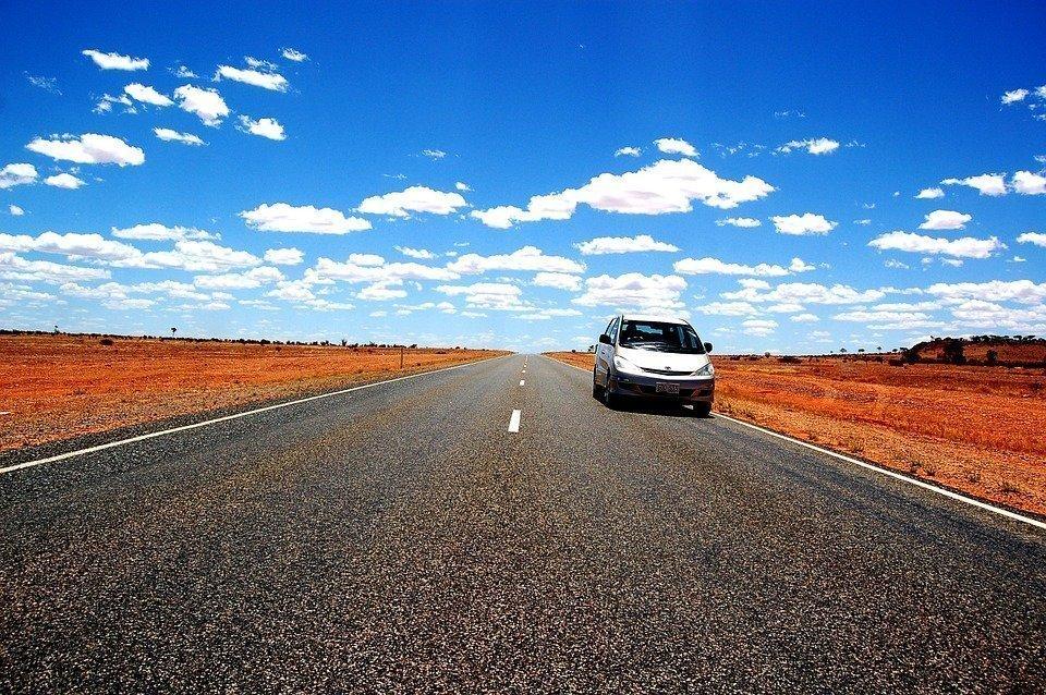 car rental, EasyRentCars, rent a car, how to rent a car, rent a car guide, car rental guide, car rental tips, avoid car rental risks,