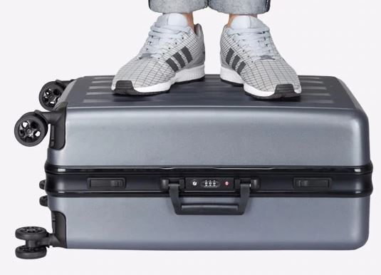 men luggage, men travel bag, AliExpress, AliExpress luggage, AliExpress bag, AliExpress suitcase, men suitcase, bestelling luggage, bestselling bag, bestselling suitcase, AliExpress bestselling men luggage, AliExpress bestselling suitcase, AliExpress bestselling bag,