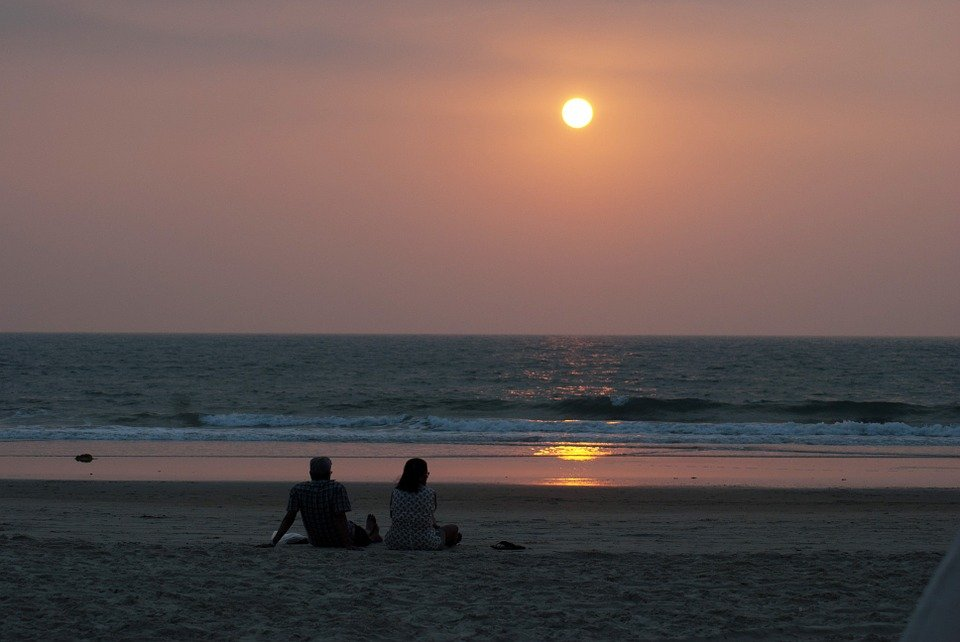 where to travel in 2020 south goa