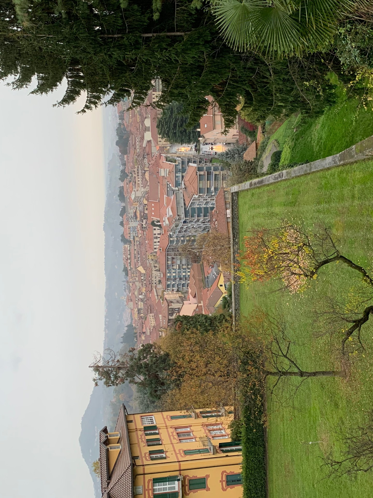 what to see in Biella Italy