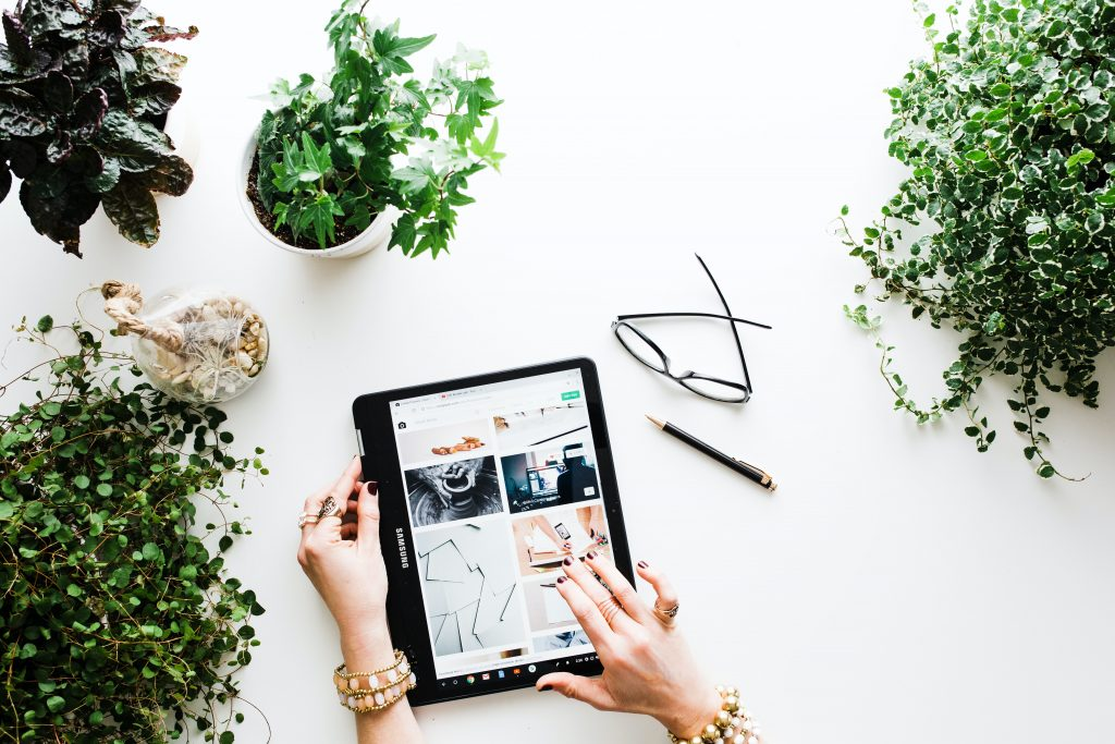 Acquisti online: la guida con consigli, codici sconto e siti migliori