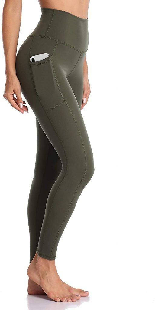 Amazon's best-selling leggings