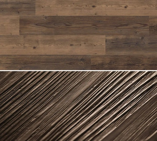 Vinylboden zum kleben Project Floors floors@home PW 3180