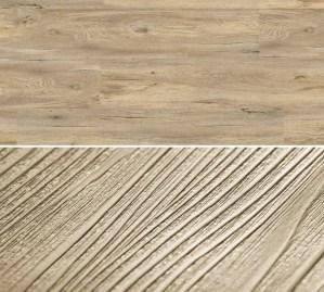 Vinylboden zum kleben Project Floors floors@home PW 3230