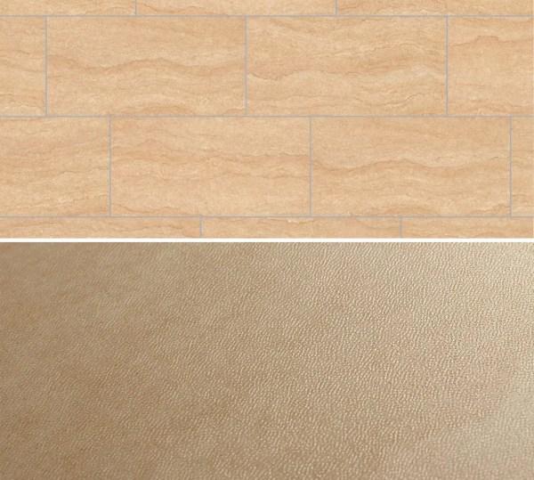 Vinylboden zum kleben Project Floors floors@home AS611