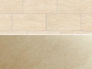 Vinylboden zum kleben Project Floors floors@home AS615