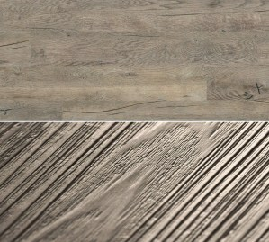 Vinylboden zum kleben Project Floors floors@home PW 2007