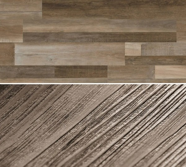 Vinylboden zum kleben Project Floors floors@home PW 2960