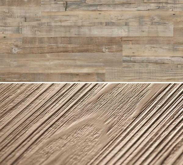 Vinylboden zum kleben Project Floors floors@home PW 2970