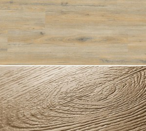 Vinylboden zum kleben Project Floors floors@home PW 3910