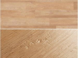 Vinylboden zum kleben Project Floors floors@home PW1250