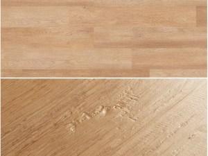 Vinylboden zum kleben Project Floors floors@home PW1250