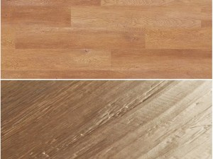 Vinylboden zum kleben Project Floors floors@home PW1251