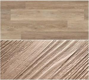 Vinylboden zum kleben Project Floors floors@home PW1260