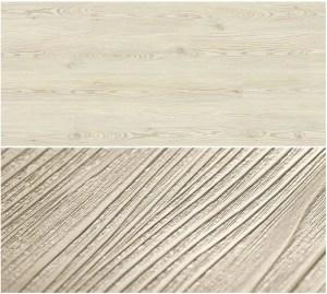 Vinylboden zum kleben Project Floors floors@home PW3045