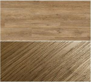 Vinylboden zum kleben Project Floors floors@home PW3065