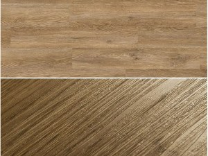Vinylboden zum kleben Project Floors floors@home PW3065