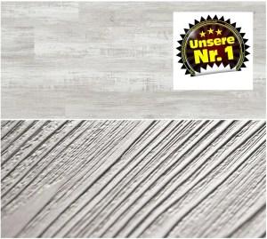 Vinylboden zum kleben Project Floors floors@home PW3070-Nr1