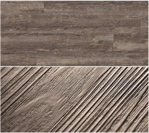 Vinylboden zum kleben Project Floors floors@home PW3086