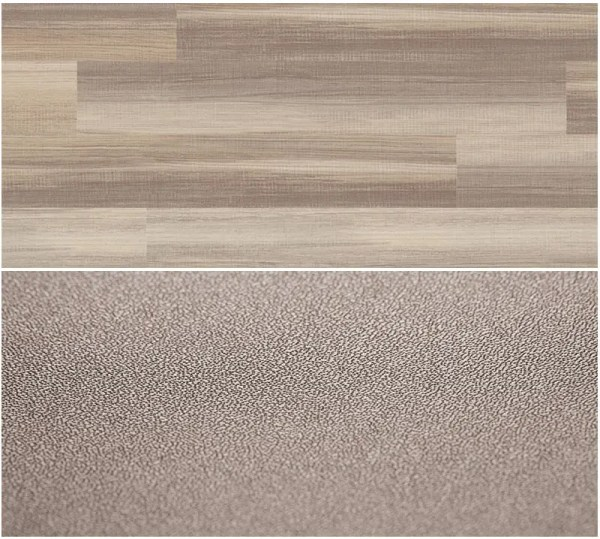 Vinylboden zum kleben Project Floors floors@home PW3090