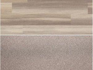 Vinylboden zum kleben Project Floors floors@home PW3090