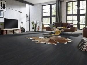 Raumbild Project Floors floors@home PW3095
