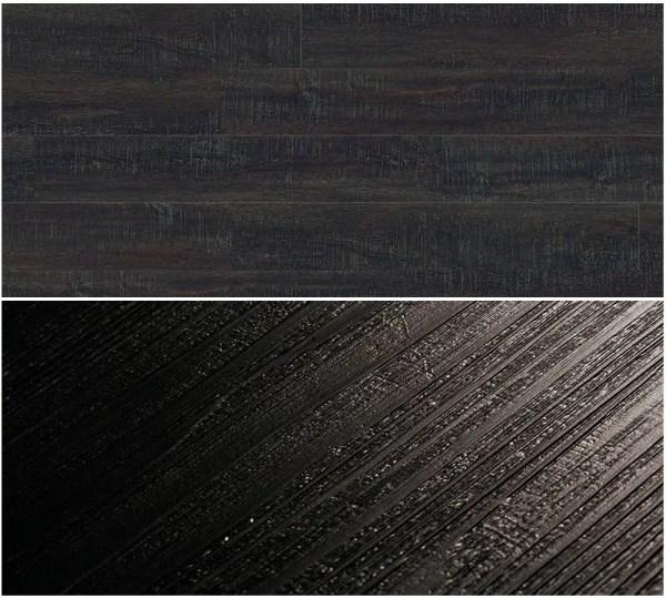 Vinylboden zum kleben Project Floors floors@home PW3095