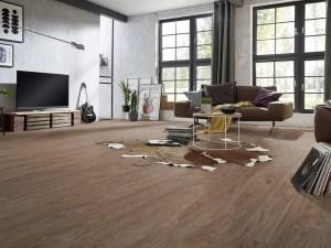 Raumbild Project Floors floors@home PW3115
