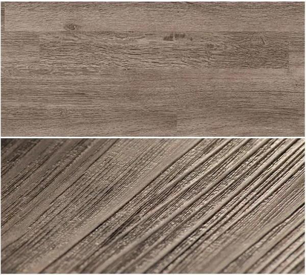 Vinylboden zum kleben Project Floors floors@home PW3611