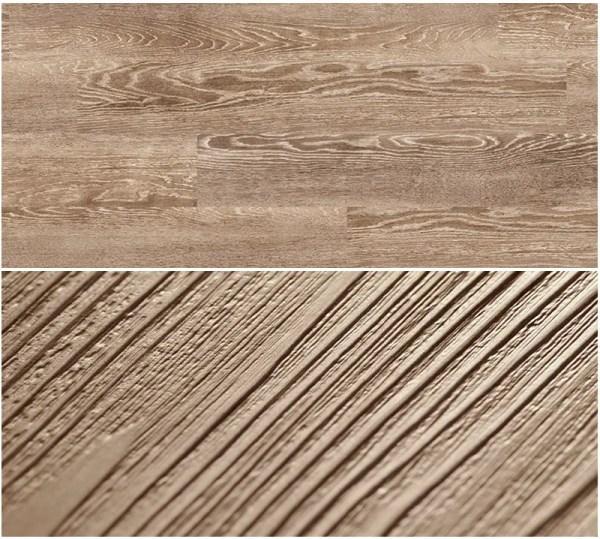 Vinylboden zum kleben Project Floors floors@home PW3612