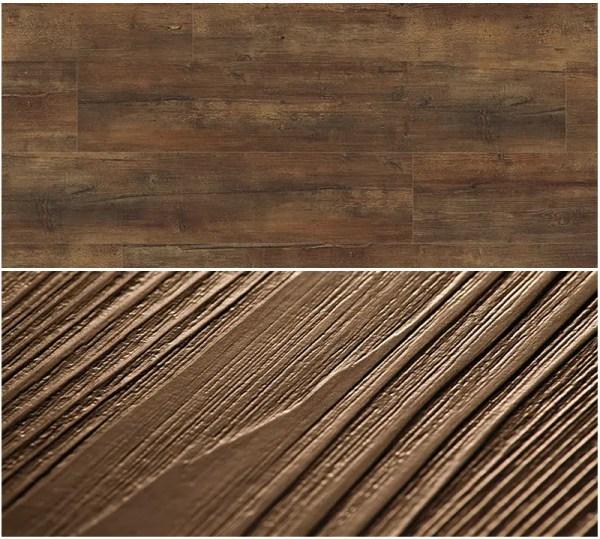 Vinylboden zum kleben Project Floors floors@home PW3811