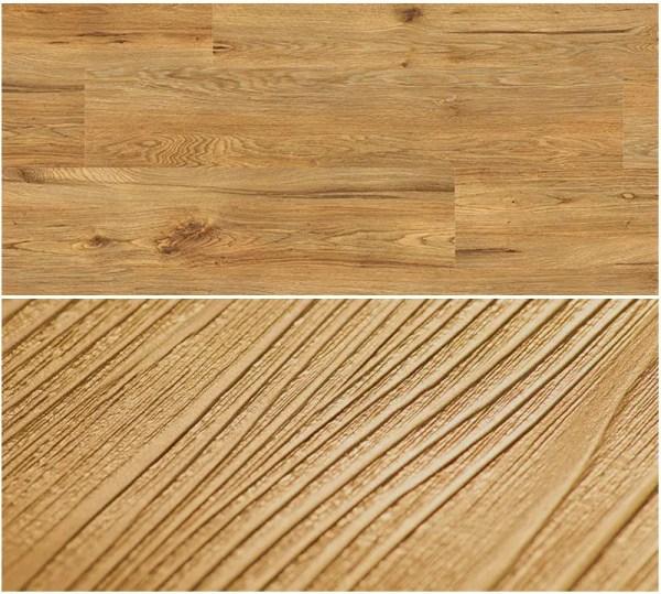 Vinylboden zum kleben Project Floors floors@home PW3840