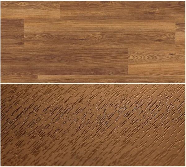 Vinylboden zum kleben Project Floors floors@home PW3850