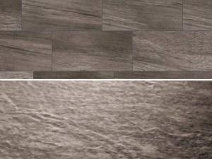 Vinylboden zum kleben Project Floors floors@home ST776