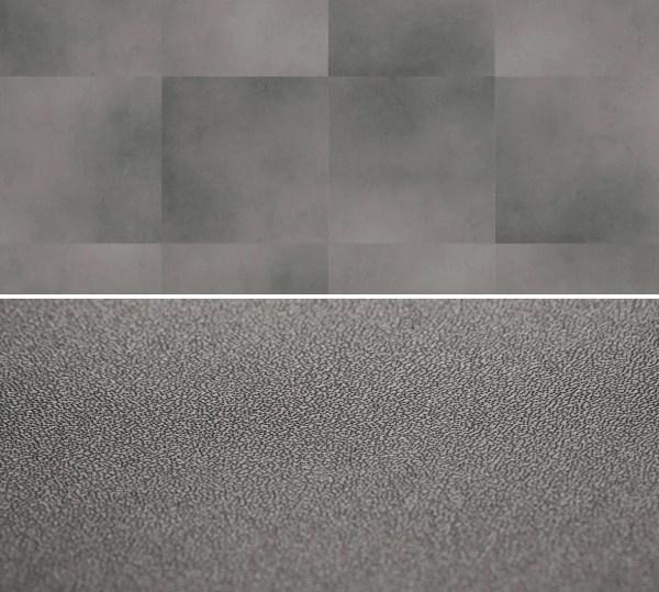 Vinylboden zum kleben Project Floors floors@home TR 420