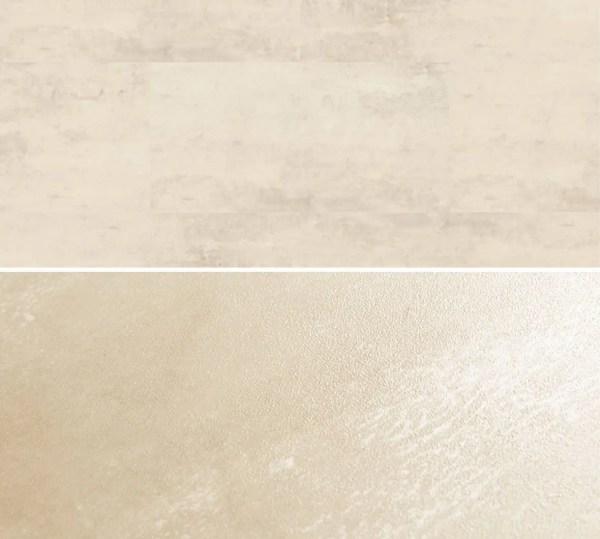 Vinylboden zum kleben Project Floors floors@home TR715