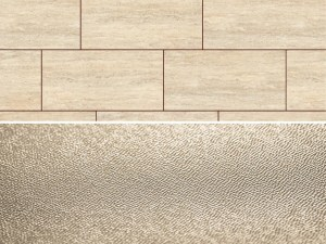 Vinylboden zum kleben Project Floors floors@home TV800