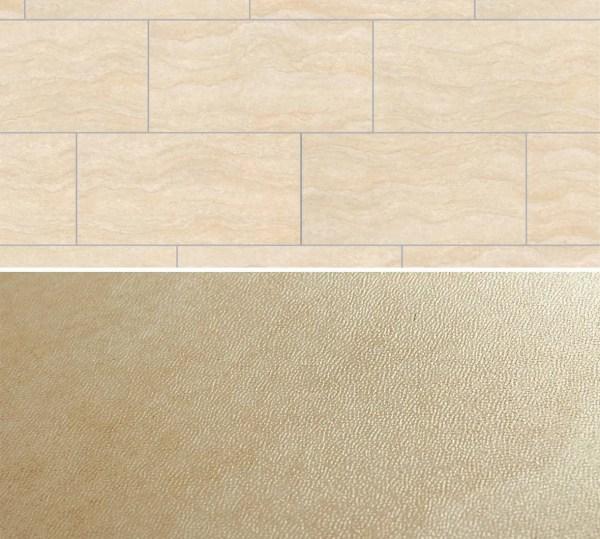 Vinylboden zum kleben Project Floors floors@work AS615